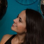 Foto del perfil de Virginia Nicolás