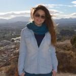 Imagen de perfil de Lucía González