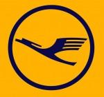 Descubre el mundo con Lufthansa. 2014